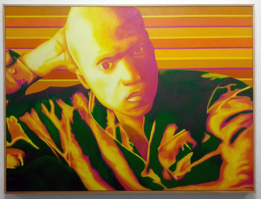 Alpha_Male_acrylic_on_canvas_36x48_2011